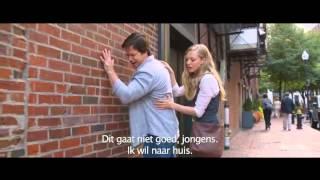 Trailer Ted 2 13-08-2015 in de bioscoop nederlands ondertiteld