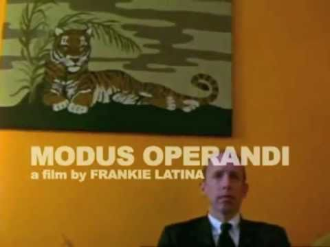 Modus Operandi is listed (or ranked) 18 on the list The Best Exploitation Movies