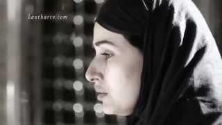 Best Noha  - Maa - 2013