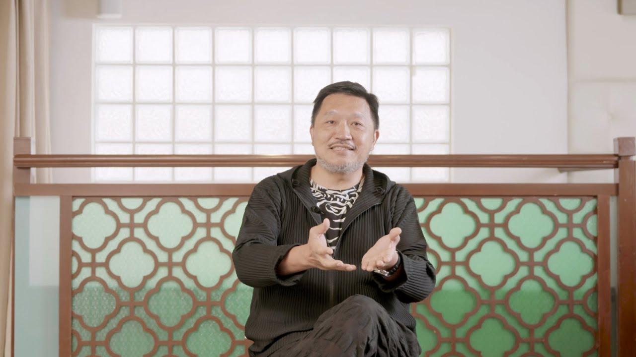 Hong Kong Chefs' Playbook episode 4: Aberdeen with Danny Yip