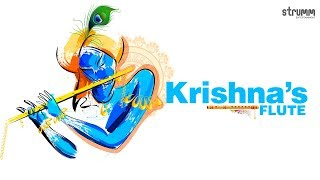 Krishna's Flute Jukebox