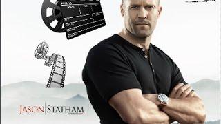 Jason Statham Filmleri ( 2017 ye Kadar Oynadığı Filmler )  Jason Statham Films