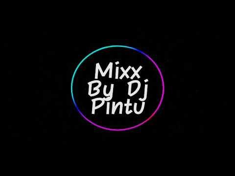 Badi mushkil Baba Badi Mushkil Total Dance Mixx Dj Pintu
