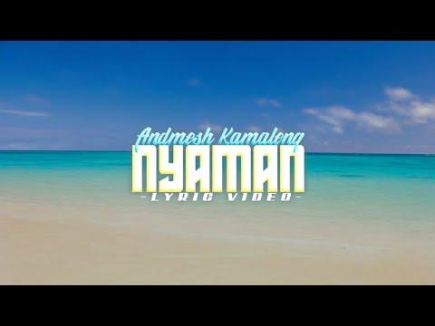 andmesh-kamaleng---nyaman-(lyric-video)