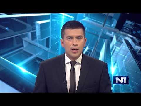 Dnevnik u 19/Sarajevo/18.9.2017.