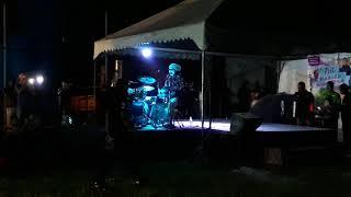 Video Kak nab drummer#pestariuhrendah keda wang download MP3, 3GP, MP4, WEBM, AVI, FLV Juli 2018