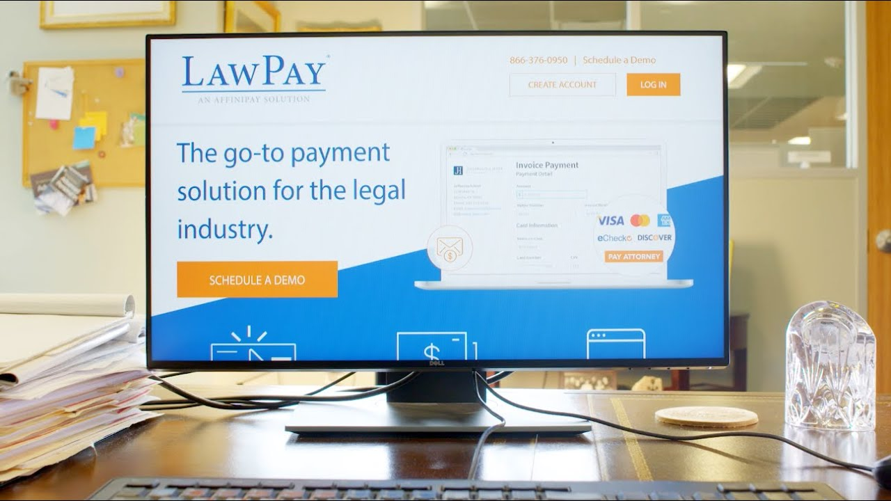 LawPay Reviews and Pricing - 2019