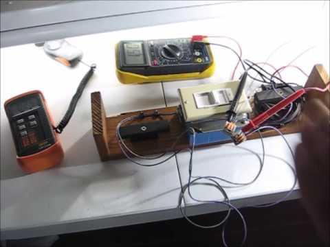 Checking 0-10V Dimming Control Range 01 Ballasts 02 - Philips ... on mark x ballast, advance mark 7 ballast wiring, advance t5 ballast, advance mark 7 wiring diagram, advance ballast catalog, advance mark vii, advance mark 7 dimmer,