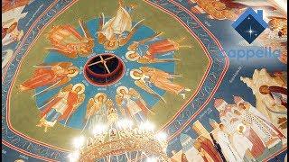 видео Мозаика или плитка – вопрос веков