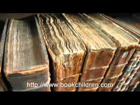 Specialty Books | Antique Books | Children's book directory