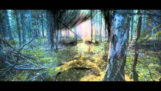Soul Valpio - Terveisiä Kotiin Feat. Urbaanilegenda & Puppa J