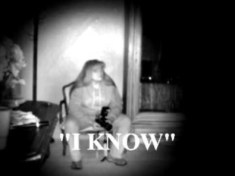 Silver Queen Hotel Virginia City Nevada Cl A Evp Paranormal Ghost Investigations Pgi