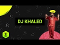 DJ Khaled Vocal Based Song FL Studio 12 Tutorial