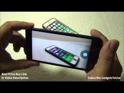 Расшифровка значков панели состояния Android