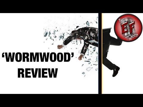 Wormwood review