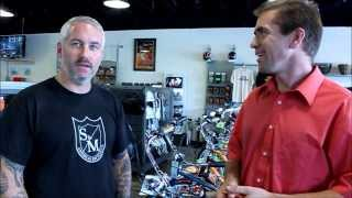 Bob's Bicycles : 10 Coolest Shops of Fort Walton Beach