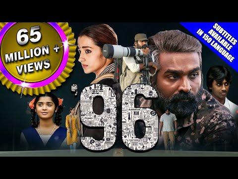 96-(2019)-new-released-full-hindi-dubbed-movie-|-vijay-sethupathi,-trisha-krishnan,-devadarshini