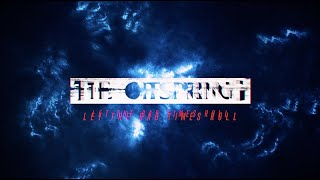 Download The Offspring - Let The Bad Times Roll (Official Lyric Video)