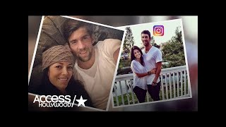 Michael Phelps: His Now-Or-Never Moment With Fiancée Nicole