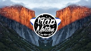 Foster The People - Pumped Up Kicks (Trap Remix)