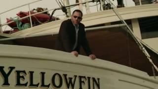 Перекрёсток смерти-2 сезон 5 серия (Стивен Сигал)