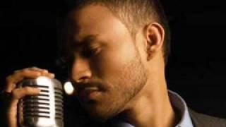 Frankie J - Obsession(acoustic)