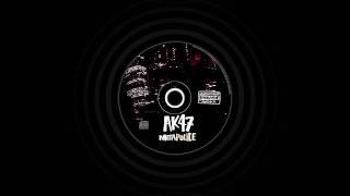 Download АК-47 - В тепле 2 яйца (ft. QП) Mp3 and Videos