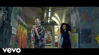Смотреть клип Danny Romero - Menos Mal
