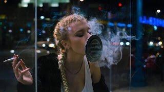 Alina Baraz & Galimatias - Show Me (RELLIM Remix)