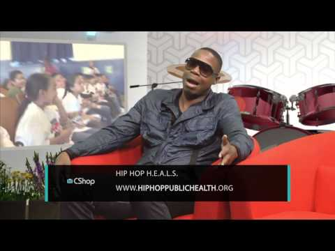 Exclusive: Doug E. Fresh, Ultimate Car Safety & Penny Auction Deal Secrets - The CShop Episode 3