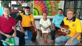 Sapa pagi 28 September 2020 | GKJW Jemaat Manukan Surabaya