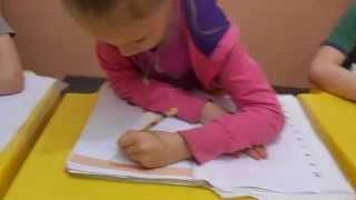 видео Кроссворды по математике