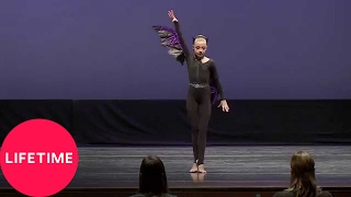 Dance Moms: Full Dance: Bat Crazy (S5, E29) | Lifetime