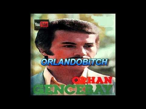 Orhan Gencebay - Bir Teselli ver / Orjinal (1971) HD 1080p