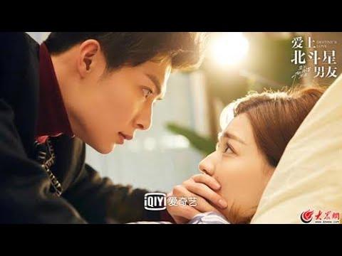 [TRAILER] Destiny's Love Chinese Drama