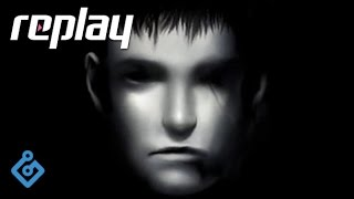 Replay - The Silver Case