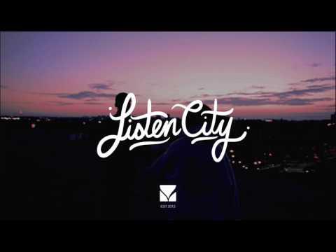 Lorde - Green Light (Montell2099 & SACHI Remix)