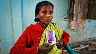 Assam's modern slaves: the real price of a cup of Tetley tea | Guardian Investigations