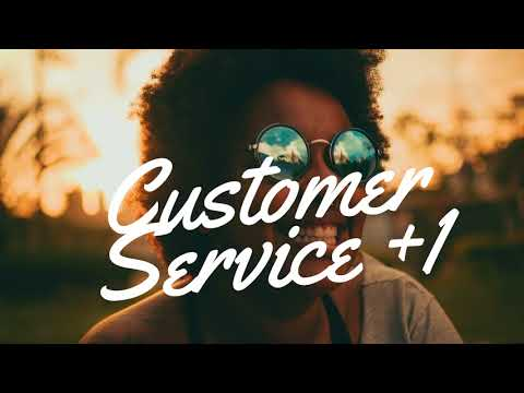 Why Your Customer is Your +1