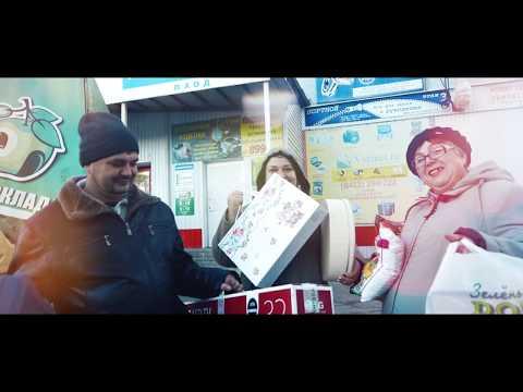 РЕМБЫТТЕХНИКА ✔️ Рекламный фильм 2018  ✔️ Где купить всё и недорого