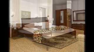 Как выбрать мебель для спальни?(, 2014-03-02T15:00:14.000Z)