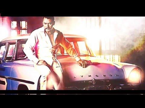 Chakravarthy New Release Kannada Movie |...