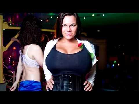 Большие Дойки Титьки и Соски HD порно видео онлайн