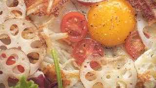 푸드스타일리스트 추천  브런치 레시피 | 채소요리 | …