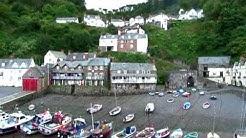 Discover Cornish Mutual