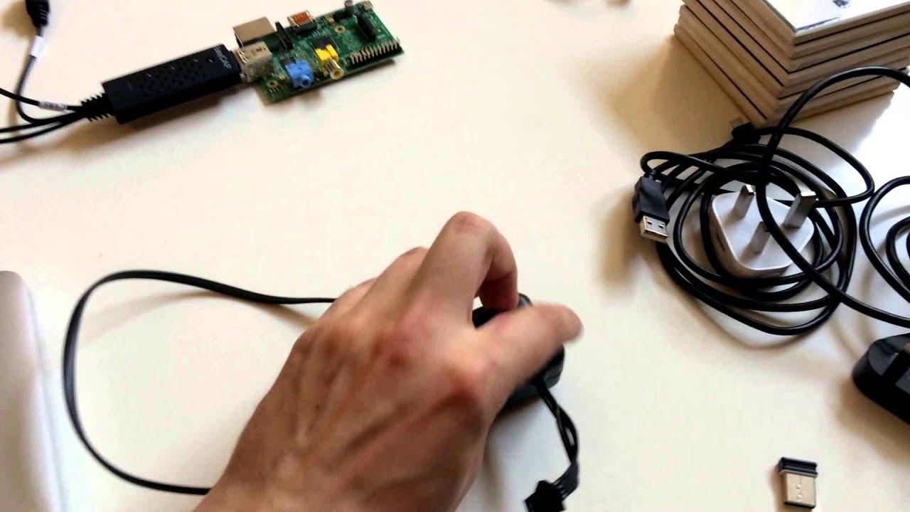 DIY Ambilight | Xboxworld nl Forums