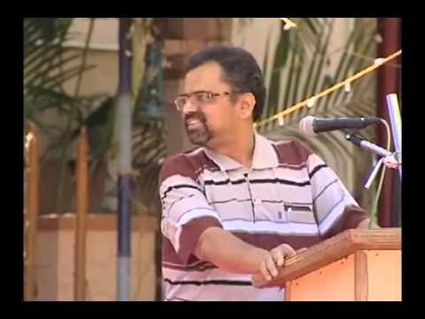 Best Hospital Bangalore Diabetes patient testimonials world heart day 2012