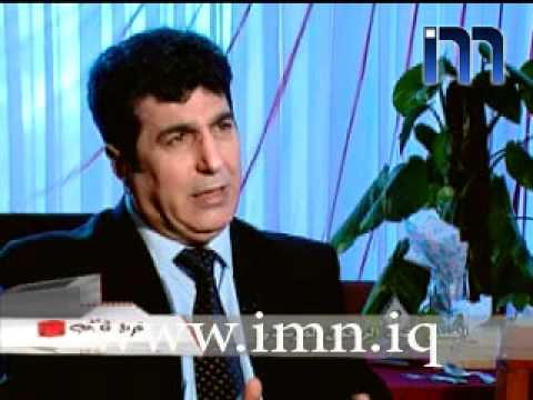 عود ثقاب   عبد الرحمن المرشدي