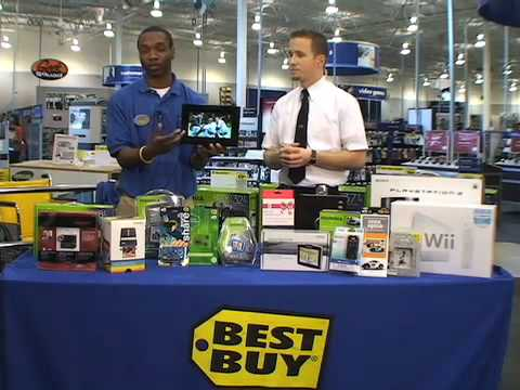 last minute holiday gift ideas best buy