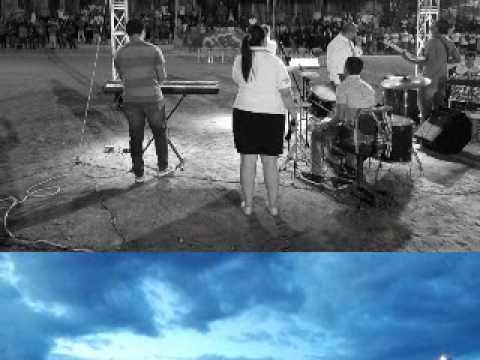 Honduras mission trip 2016 hayb.org